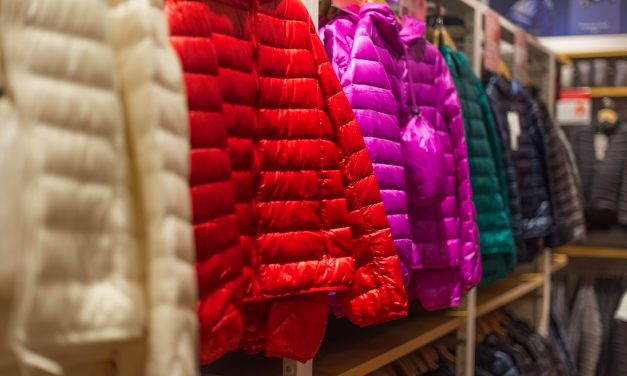 Budgets, Zoom, and Fashion