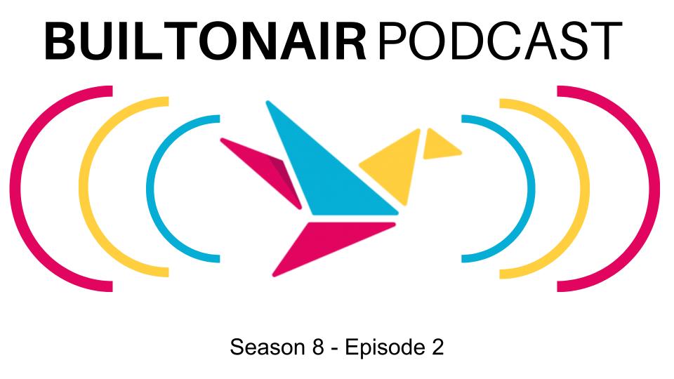 [S08-E02] Full Podcast Summary for 05-11-2021
