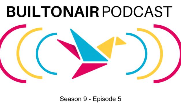 [S09-E05] Full Podcast Summary for 10-12-2021